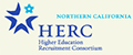 Higher Education Recruitment Consortium